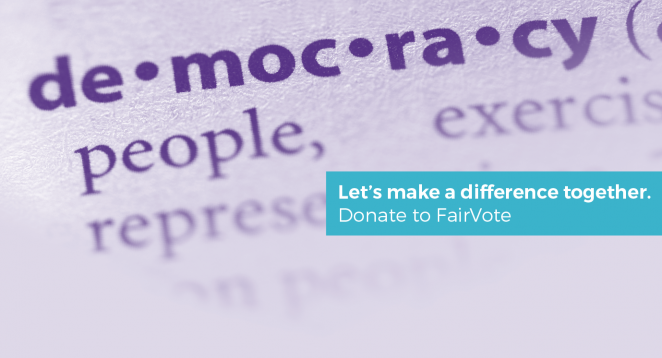 fairvote democracy defined 02
