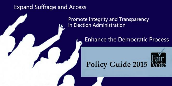 policy guide reaching carousel img enhance dem change